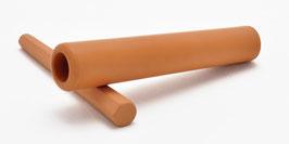 Lupino Cyloom liscio 17,5cm