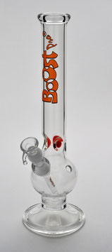 Boost Pro Bong pro buoncer Orange