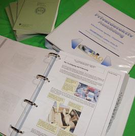 Privatdetektivschule EAO in Schweizerqualität