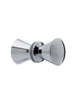Zylinder Griff (Art.Nr. 3001)