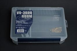 VS 3020 NDM