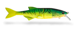 Mard Reap Laubal- Firecrush 34cm