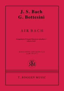 Air Bach