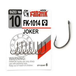 JOKER FK-1014 размер-10