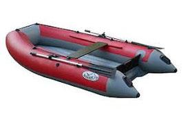 """Лодка """"Nelma"""" 270"""