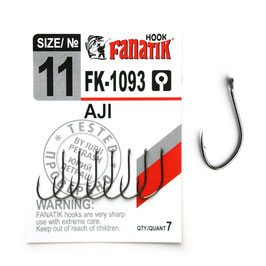 AJI FK-1093  размер-13