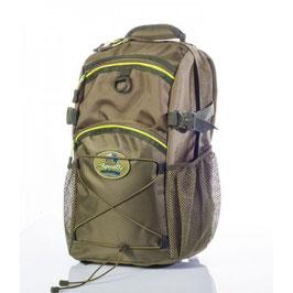 Р-30м Рюкзак рыболовный ( c мешком для рыбы)