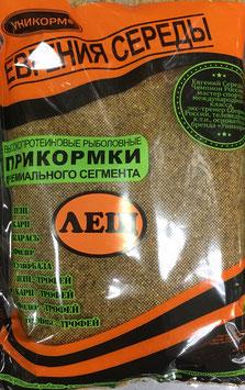 Лещ-Уникорм от Евгения Середы 0,9 кг