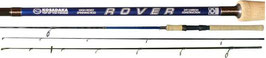 kosadaka rover  2.40 5-24