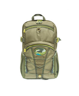 Рюкзак Р-20 рыболовный