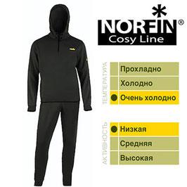 ТЕРМОБЕЛЬЕ NORFIN COSY LINE B 03Р. L