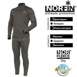 ТЕРМОБЕЛЬЕ NORFIN NORD AIR 04Р. XXXL