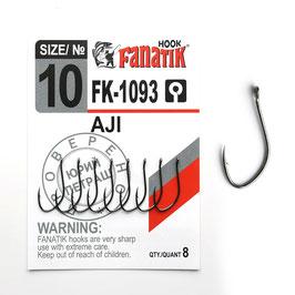 AJI FK-1093  размер-10