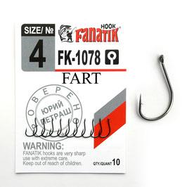 FART FK-1078 размер-4