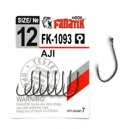 AJI FK-1093  размер-12