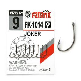 JOKER FK-1014 размер-9