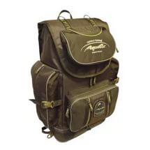 Р-50 Рюкзак рыболовный.