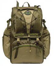 Р-70 Рюкзак рыболовный