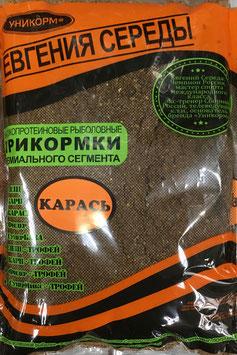 Карась-Уникорм от Евгения Середы 0,9 кг