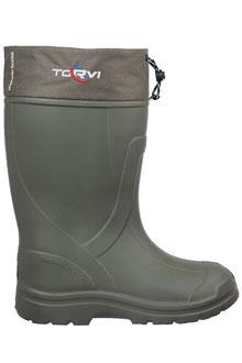 САПОГИ ИЗ ЭВА TORVI T -45°C.размер 40-41