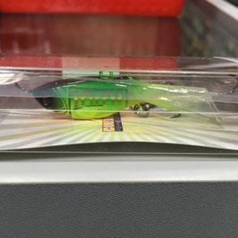 Балансир крылатый 60 мм 10г .цвет 15