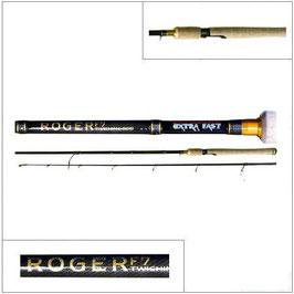 kosadaka roger twich f7 2.74 4-16 2.10 5-32