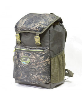РД-01  Рюкзак рыболовный  ( 40л.)