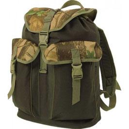 РД-02  Рюкзак рыболовный  ( 50л.)