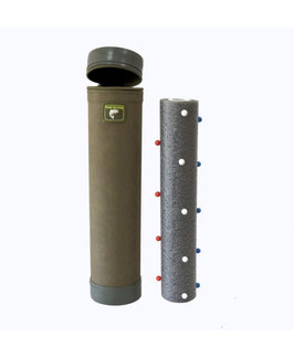 ПВ-01 Поводочница (для коротких поводков, размер 280x75 мм)