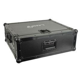 Lampy 40 Case