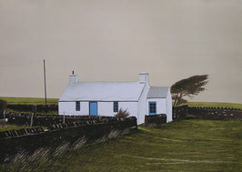 August - Cottage in Anglesea