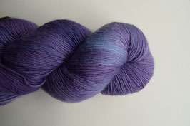 Midsummer nights dream (Falkland Fine merino 4 ply)