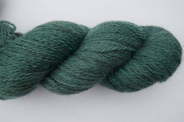 Meden BFL and Masham 4 ply