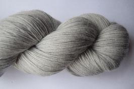 Silver Birch Falkland Fine Merino Lace