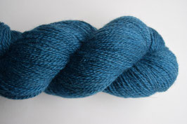 Papplewick BFL and Masham 4 ply