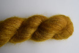 King's Ransom Kid Mohair and Silk Lace