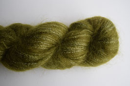 Greendale Kid Mohair and Silk Lace