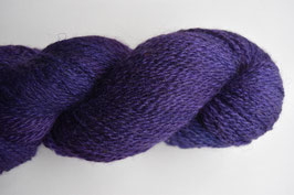 Lionheart BFL and Masham 4ply
