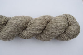 Limestone BFL and Masham 4 ply