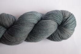 Blue Steel Falkland Fine Merino Lace