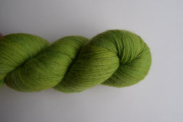 Bramley apple Falkland Fine Merino Lace
