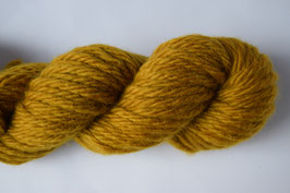 King's Ransom Bluefaced Leicester Super Chunky