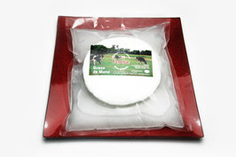 queso de mano (4 unidades por bolsa)
