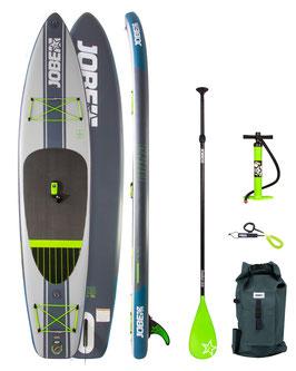 JOBE Duna 11.6 Inflatable SUP