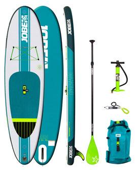 JOBE Yarra 10.6 Inflatable SUP - gebraucht