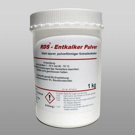 RDS® Enkalker Pulver AS 1000ml