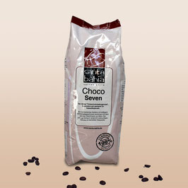 Choco Seven 1kg