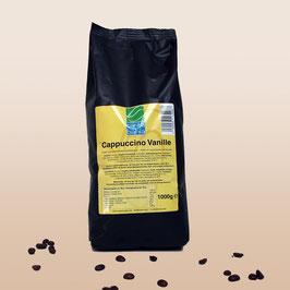 Vanille Cappuccino 1kg