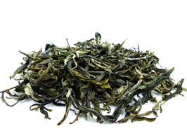 Thé vert Bio Longlin Bai Hao