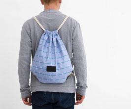 Edelweiss Backpack von Königliches